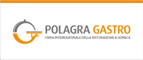 Poalgra Tech