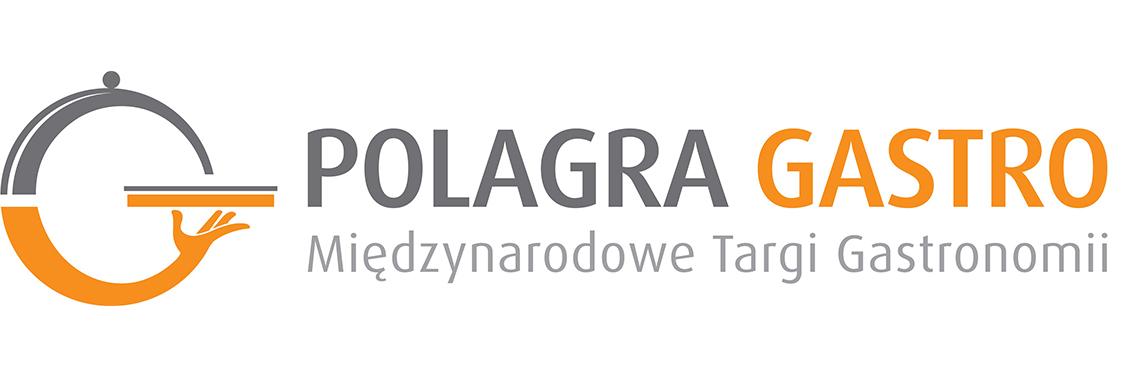 Polagra Gastro 2020