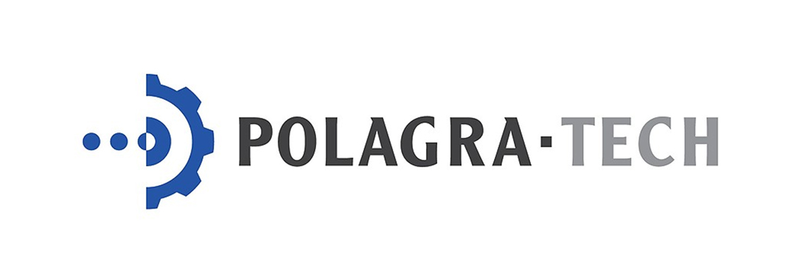 Polagra Tech 2020