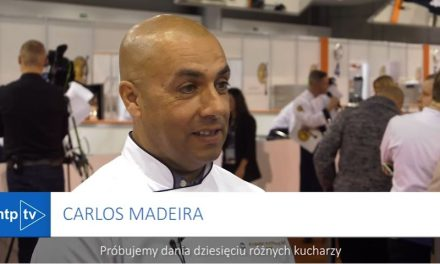 Carlos Madeira