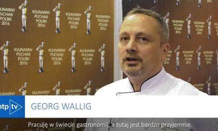 Georg Wallig