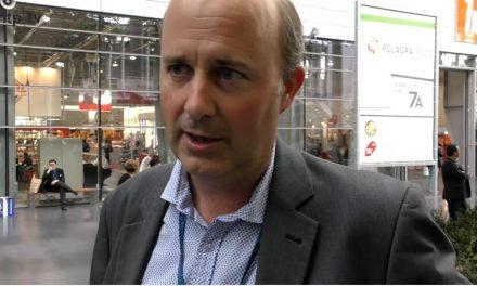 Alain Hottlet – Belgium