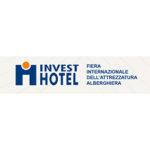 Invest Hotel 2019
