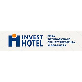 Invest Hotel 2020
