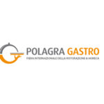 Polagra Gastro 2019